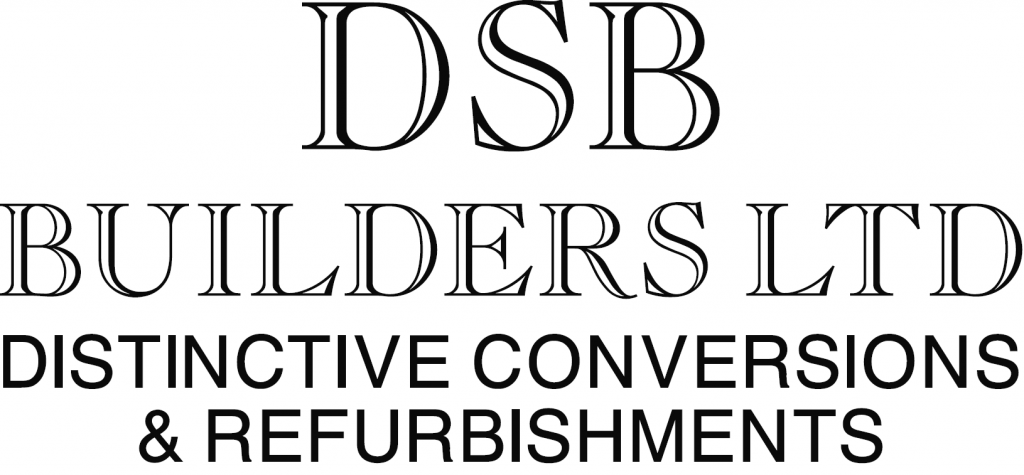 DSB Builders Ltd Distinctive Conversions and Refurbishments